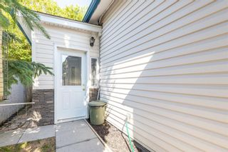 Photo 22: 703 14A Street SE in Calgary: Inglewood Detached for sale : MLS®# A1009543