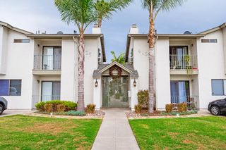 Photo 17: NORTH PARK Condo for sale : 1 bedrooms : 4175 Swift Avenue #1 in San Diego
