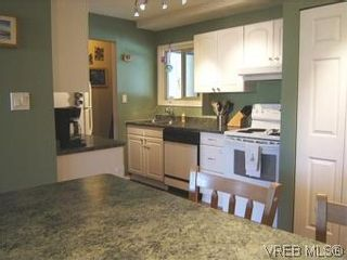 Photo 3:  in VICTORIA: ML Shawnigan House for sale (Malahat & Area)  : MLS®# 501627