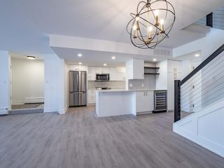 Photo 14: 103 1215 Cameron Avenue SW in Calgary: Lower Mount Royal Apartment for sale : MLS®# A1073540