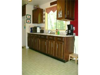 Photo 9: 35 HAMPTON Road in VICTBEACH: Manitoba Other Residential for sale : MLS®# 1115551