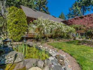 Photo 13: 2485 Pylades Dr in : Na Cedar House for sale (Nanaimo)  : MLS®# 873595