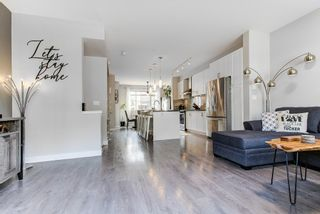 """Photo 12: 60 11305 240TH Street in Maple Ridge: Cottonwood MR Townhouse for sale in """"MAPLE HEIGHTS"""" : MLS®# R2559877"""