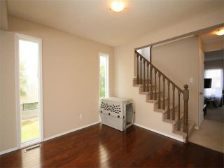 Photo 16: 184 MILLBANK DR SW in Calgary: Millrise House for sale : MLS®# C4018488