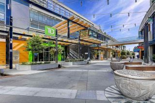 Photo 13: 3505 488 SW MARINE Drive in Vancouver: Marpole Condo for sale (Vancouver West)  : MLS®# R2411291