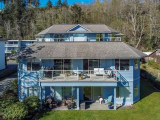 Photo 34: 303 738 Island Hwy in : CR Campbell River North Condo for sale (Campbell River)  : MLS®# 873187