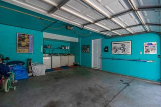 Photo 35: Property for sale: 3616 10th Street in Long Beach