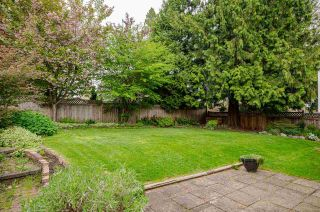 Photo 30: 13067 95 Avenue in Surrey: Queen Mary Park Surrey House for sale : MLS®# R2585702