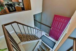 Photo 13: 63 Upton Place in Winnipeg: River Park South Residential for sale (2F)  : MLS®# 202117634