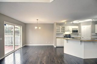 Photo 12: 11546 Tuscany Boulevard NW in Calgary: Tuscany Detached for sale : MLS®# A1136936