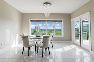 Photo 14: 3569 CLAXTON Crescent in Edmonton: Zone 55 House for sale : MLS®# E4251811