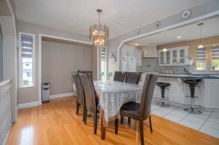"""Photo 2: 31083 CREEKSIDE Drive in Abbotsford: Abbotsford West House for sale in """"NORTH-WEST ABBOTSFORD"""" : MLS®# R2578389"""