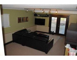 "Photo 4: 11708 FURUKAWA Place in Maple Ridge: Southwest Maple Ridge House for sale in ""SOUTHWEST MAPLE RIDGE"" : MLS®# V987890"