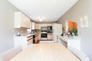 Photo 5: 26 Whittington Road in Winnipeg: Harbour View South Residential for sale (3J)  : MLS®# 202117232