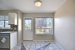 Photo 8: 8 Martinridge Way NE in Calgary: Martindale Detached for sale : MLS®# A1141248