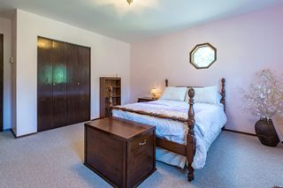 Photo 47: 6620 Rennie Rd in : CV Courtenay North House for sale (Comox Valley)  : MLS®# 851746
