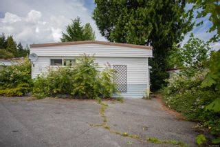 Photo 2: 34 1000 Chase River Rd in : Na South Nanaimo Manufactured Home for sale (Nanaimo)  : MLS®# 879008