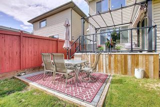 Photo 41: 2091 Sagewood Rise SW: Airdrie Detached for sale : MLS®# A1121992