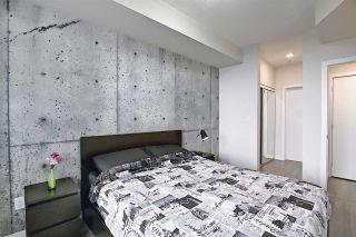 Photo 14: 210 9907 91 Avenue in Edmonton: Zone 15 Condo for sale : MLS®# E4237446