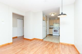 Photo 5: 201 1015 Johnson St in : Vi Downtown Condo for sale (Victoria)  : MLS®# 855458