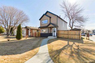 Photo 28: 28 St. Andrews Avenue: Stony Plain House for sale : MLS®# E4247632