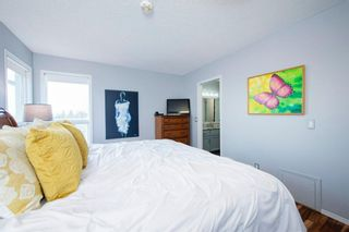 Photo 19: 88 Strathlorne Crescent SW in Calgary: Strathcona Park Detached for sale : MLS®# A1097538