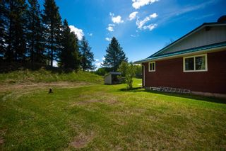 Photo 46: 15 1121 HWY 633: Rural Parkland County House for sale : MLS®# E4246924
