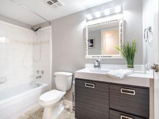 "Photo 13: 306 20561 113 Avenue in Maple Ridge: Southwest Maple Ridge Condo for sale in ""WARESLEY PLACE"" : MLS®# R2524789"