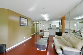 "Photo 10: 107 7139 18TH Avenue in Burnaby: Edmonds BE Condo for sale in ""CRYSTAL GATE"" (Burnaby East)  : MLS®# R2081489"