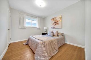 Photo 10: 28 Reno Drive in Toronto: Ionview House (Bungalow) for sale (Toronto E04)  : MLS®# E5226714