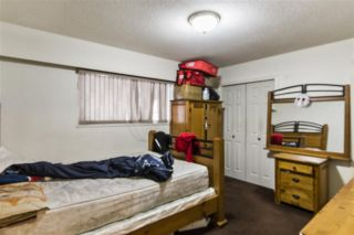 Photo 7: 737 E 54TH Avenue in Vancouver: South Vancouver House for sale (Vancouver East)  : MLS®# R2561662