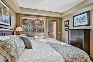 Photo 10: 203 600 spring creek Street Drive: Canmore Apartment for sale : MLS®# A1149900
