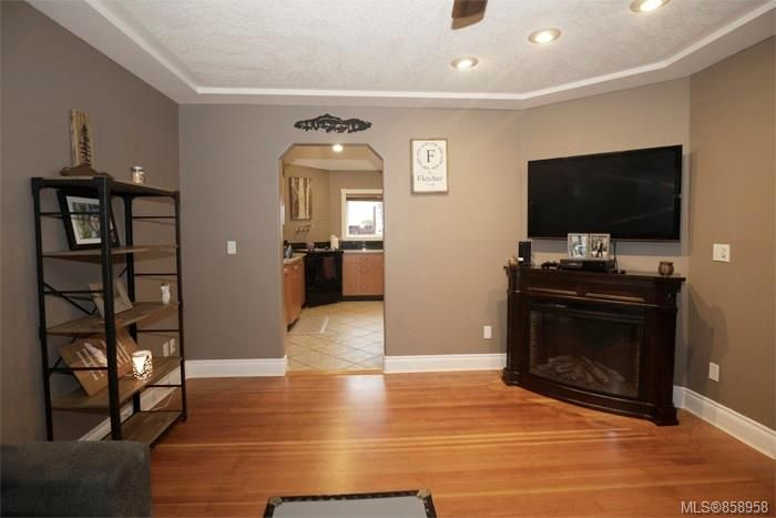 Photo 7: Photos: 2672 5th Ave in : PA Port Alberni House for sale (Port Alberni)  : MLS®# 858958