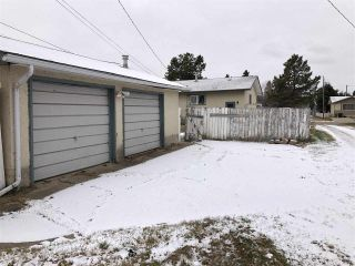 Photo 39: 10211 108 Avenue: Westlock House for sale : MLS®# E4218981