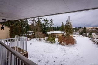 Photo 14: 5296 METRAL Dr in : Na Pleasant Valley House for sale (Nanaimo)  : MLS®# 866356
