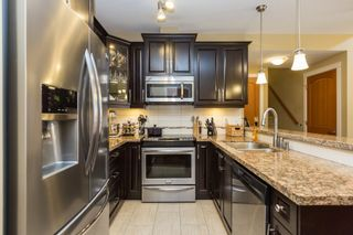 """Photo 3: 554 8258 207A Street in Langley: Willoughby Heights Condo for sale in """"Yorkson Creek"""" : MLS®# R2131464"""