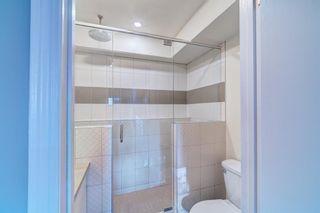 Photo 34: 13 Bentley Place: Cochrane Detached for sale : MLS®# A1115045