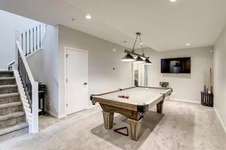 Photo 26: 60 MAHOGANY Garden SE in Calgary: Mahogany Semi Detached for sale : MLS®# C4295296