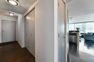 Photo 22: 1402 188 15 Avenue SW in Calgary: Beltline Apartment for sale : MLS®# A1104698