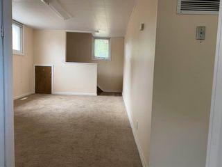 Photo 16: 5302 47 Street: Wetaskiwin House for sale : MLS®# E4249606
