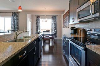 Photo 4: 181 Auburn Glen Manor in Calgary: House for sale : MLS®# C4010685