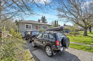 Photo 30: 1451 Lang St in : Vi Mayfair House for sale (Victoria)  : MLS®# 871462