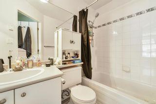 Photo 18: 414 899 Darwin Ave in : SE Swan Lake Condo for sale (Saanich East)  : MLS®# 882858