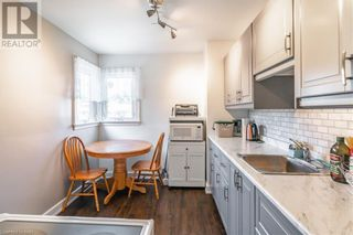 Photo 6: 154 CARLTON Street in St. Catharines: House for sale : MLS®# 40116173