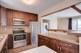 Photo 7: 6139 Buckthorn Road NW in Calgary: Thorncliffe Detached for sale : MLS®# A1070955