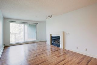 Photo 8: 332 35 Richard Court SW in Calgary: Lincoln Park Apartment for sale : MLS®# A1142484