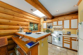 Photo 10: 227 HIGHLAND Trail: Bowen Island House for sale : MLS®# R2613709