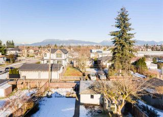 Photo 12: 2685 W KING EDWARD Avenue in Vancouver: Arbutus House for sale (Vancouver West)  : MLS®# R2133138