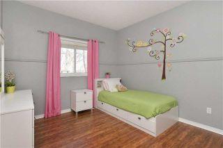 Photo 12: 43 Abbey Road: Orangeville House (Bungalow-Raised) for sale : MLS®# W4070283
