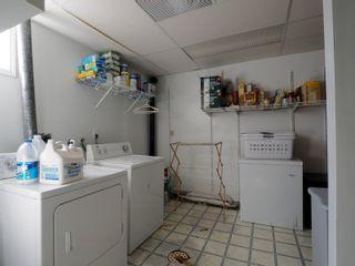 Photo 31: 274 Seneca Street in Portage la Prairie: House for sale : MLS®# 202106505